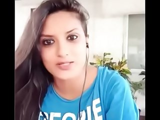 RUPA  91 9163042071...XXX LIVE HOT NUDE VIDEO CALL SERVICES RUPA...RUPA  91 9163042071...XXX LIVE HOT NUDE VIDEO CALL SERVICES RUPA...RUPA  91 9163042071...XXX LIVE HOT NUDE VIDEO CALL SERVICES RUPA...