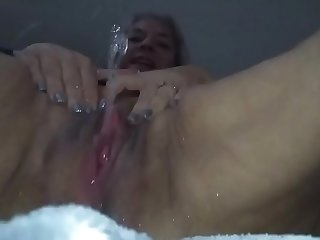 Selfie granny her pussy has seen trillions be useful to members see real, cam.555.hhos.ru