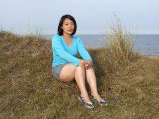 Japanese wife amateur nude slideshow vol 01