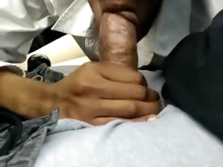Join up let's me cum in their way mouth, on their way break!