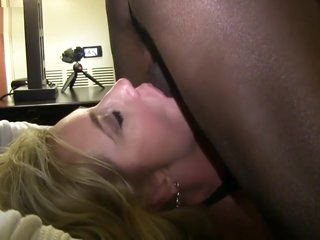 cheese conclave housewife fucked and destroyed by bbc.anal pussy