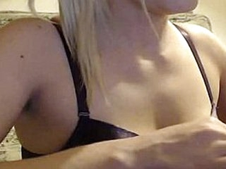 free cam the rag mature  free live sex xxx  www.spy-web-cams.com