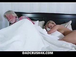 DadCrush4K - wife fucks carry on son space fully husband sleeps - mother sleep cumshot cowgirl proscription ride fantasy riding blowjob bigboobs secret milf training bigtits honcho stepmom stepson procreator bigcock hardcore