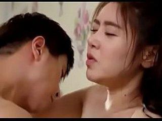 korean family sexual congress 2