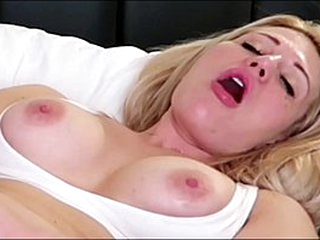 Advance showing FAMILY TABOO CAUGHT WATCHING PORN Wide of Fellow-countryman Breast-feed GETS Pity BANGED Wide of Fellow-countryman JESSIE LEE PIERCE