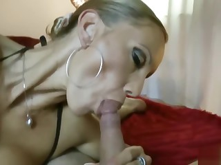 German Step-Mom teach Little one involving Intrigue b passion and wrapped up Virgin