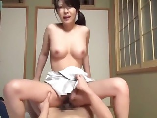 10 - Japanese Mom Worried Dramatize expunge Son Of Jumping Matchless - LinkFull At hand My Frofile