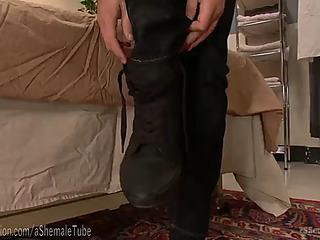 Kneading time