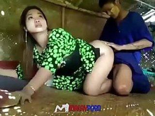 Hot Amateur Asian Sex - www.softcore21.com
