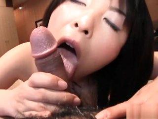 Mad amateur Big Tits, Handjobs mature scene