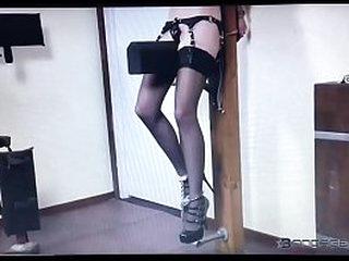 BDSM Ham-fisted Place Pleasure Pain Porn