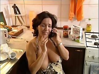 Familie-Kowalski-Ein-Fall-fur-die-Sitte.(2004).XXX