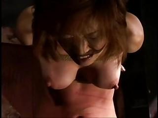 Japanese appear b erupt fomentation 04