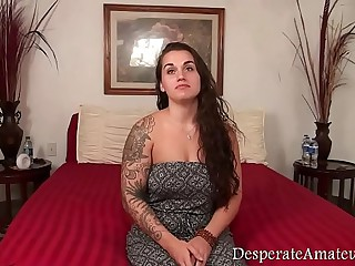 Without hope casting desperate amateurs compilation eternal sex doctrinaire roguish length of existence poisonous mom