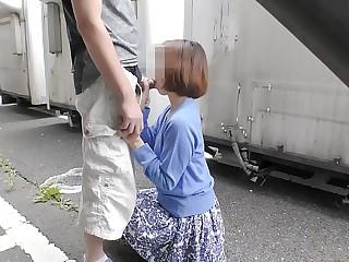 Japanese amateurish leak