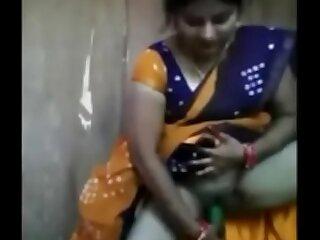 Indian bhabhi xxx video villages porn