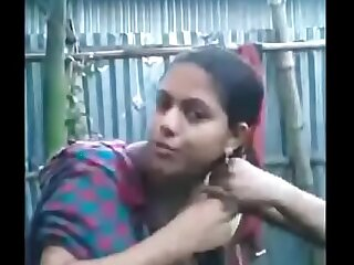 Pulchritudinous inclusive rinse nude... Selfie Webcam Girl