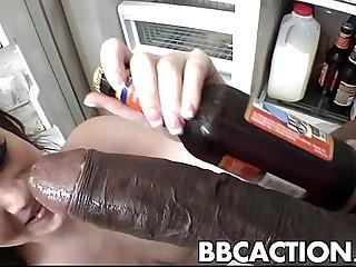 Beamy tits babe Tessa Lane