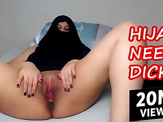 Hot indian busty wife fucked. Desi whore with regard to big unproficient tits increased by big irritant