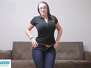 Heavy so sexy